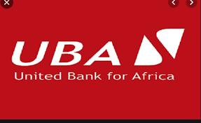 UBA Starts 2020 on Strong Note - THISDAYLIVE