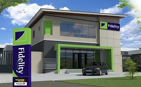 H1 2020: Fidelity Bank Posts Impressive Half Year Results. - Fidelity Bank
