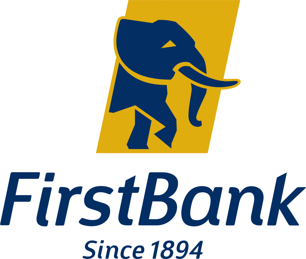 This image has an empty alt attribute; its file name is FirstBank-Stacked-Logo-1-1024x866.png