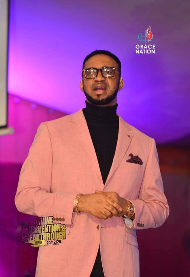 This image has an empty alt attribute; its file name is Dr-Chris-Okafor.jpg