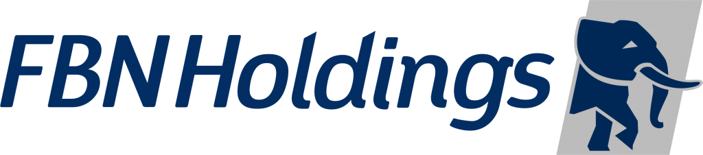 This image has an empty alt attribute; its file name is FBN-HoldCo-logo-new-1024x226.png