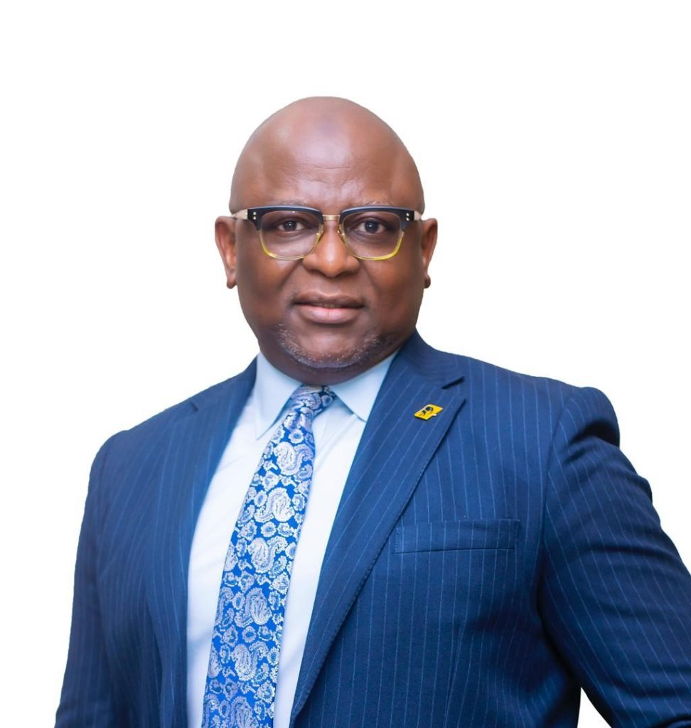 This image has an empty alt attribute; its file name is Dr.-Adesola-Adeduntan-FirstBank-CEO-1-972x1024.jpg