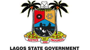 This image has an empty alt attribute; its file name is Lagos-Logo-1.jpeg